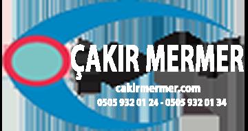 Çakır Mermer
